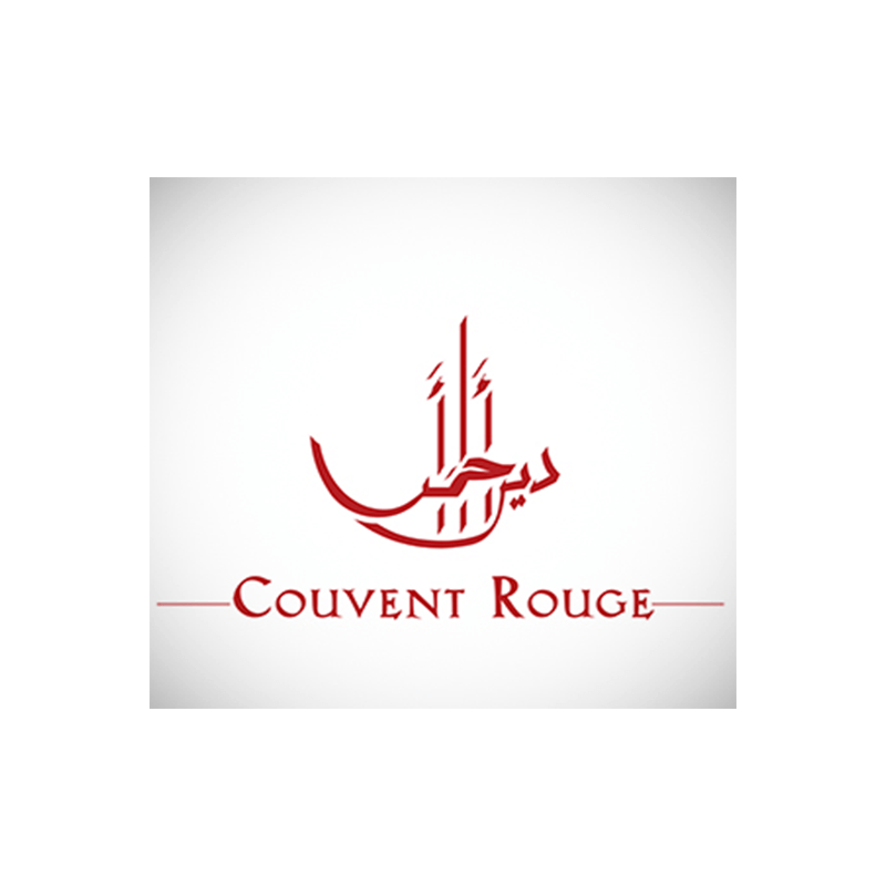 Couven Rouge